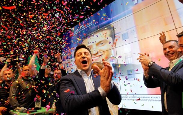 В Измаильском и Ренийском районах подсчитали 100% голосов. Названы итоги голосования