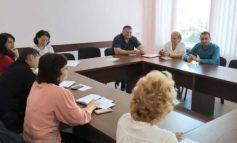 В Болградском районе подвели итоги первого этапа конкурса по благоустройству