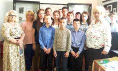 Музеи Болградского района в свой праздник принимали гостей