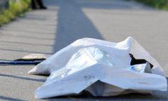 В Лиманском районе нашли тело со следами насильственной смерти
