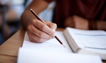 Со следующего года украинским школьникам придется сдавать ВНО по математике