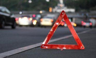 В Одессе стажер автомойки угнал Lexus и погиб в ДТП