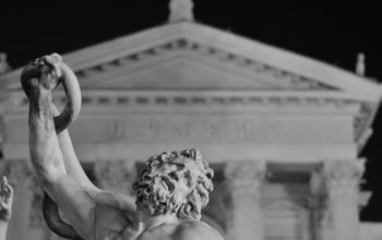 7 историй одесских памятников и скульптур (фото)