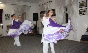 Измаильский музей Придунавья пригласил горожан на «Ночь в музее»