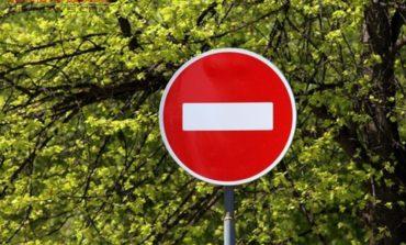 Движение на трассе Одесса-Рени закроют на две ночи