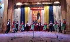 В Тарутинском районе отпраздновали День славянской письменности