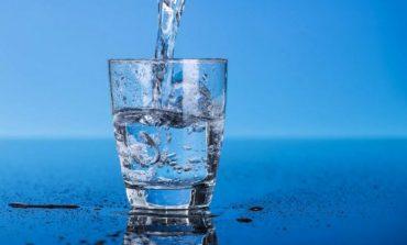Жителям Арциза стоит запастись питьевой водой