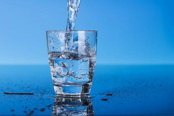 Саратский район: питьевая вода в некоторых селах не соответствует нормам