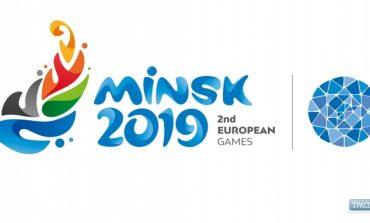 Десять спортсменов из Одесской области поедут на Вторые Европейские игры в Минск