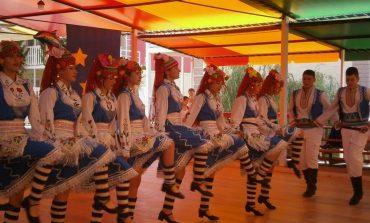 Талантливая молодежь Арцизского района приняла участие в детском Евровидении