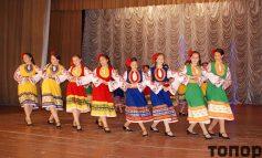День медработника в Болграде (ФОТО)