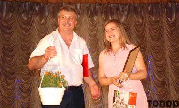 В Болграде определили лучшую амбулаторию