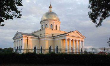 Вечерний Болград (ФОТОРЕПОРТАЖ)