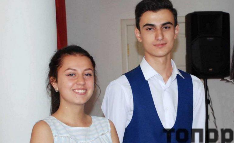 Выпускников Болградской гимназии зачислили в ВУЗы Болгарии без экзаменов