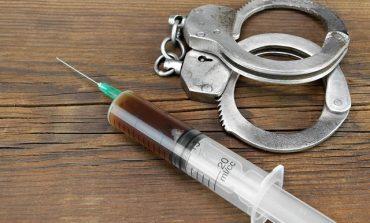 В Раде приняли закон о химической кастрации педофилов