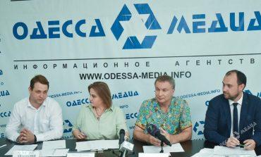 В Одессе подвели итоги пятого юбилейного рейтинга «100 влиятельных одесситов»