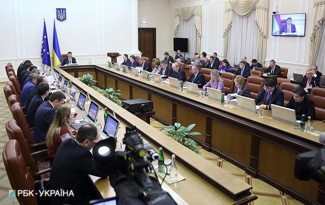 В Украине появится уполномоченный по правам людей с инвалидностью