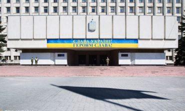 ЦИК обязал передать бюллетени на избирательные округа