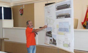 Строительство переезда и обустройство причала: в Белгороде-Днестровском прошли общественные слушания