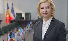 Сокрушительная победа: гагаузы Республики Молдова избрали Ирину Влах новым башканом