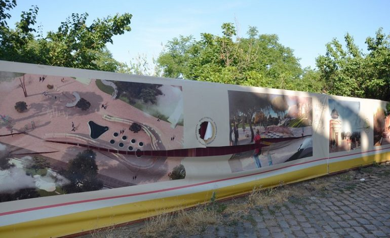 Odessa Prymorsky2