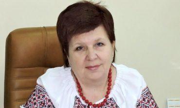 Измаильский благотворительный фонд обратился к общественным экологическим организациям Молдовы и Гагаузии с призывом заняться решением проблемы загрязнения озера Ялпуг