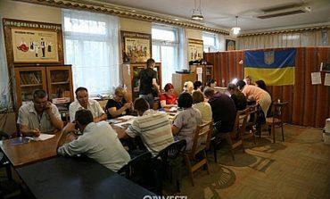 Белгород-Днестровский: подсчёт голосов продолжается