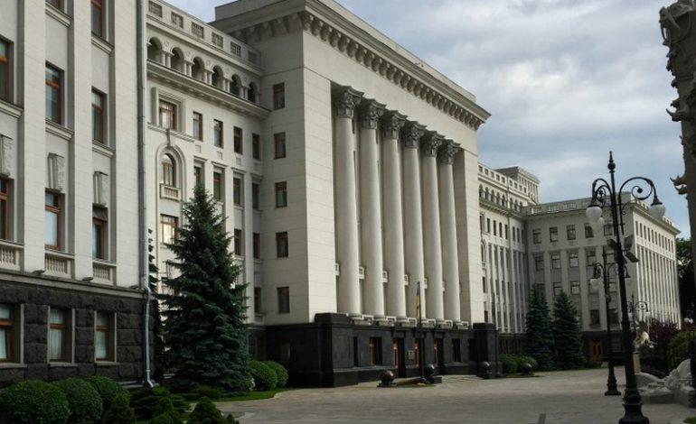 В ОПУ считают логичным проведение местных выборов по завершению формирования ОТГ