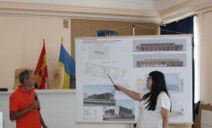 В Белгороде-Днестровском началось обсуждение проектов общественного бюджета