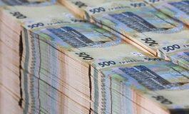 Почти 27 миллионов гривен финансовой поддержки выделят коммунальщикам Белгорода-Днестровского