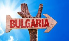 Болгария отменила визы для студентов болгарского происхождения