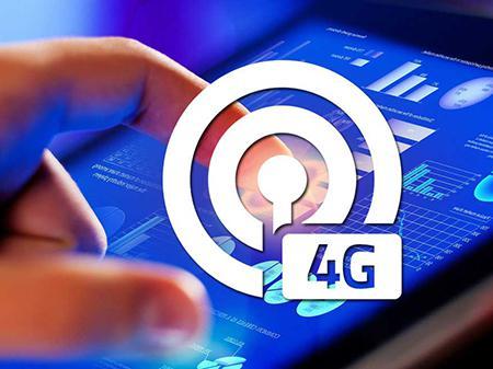 Мобильные операторы «Киевстар», Vodafone и Lifecell договорились расширить покрытие 4G в Украине