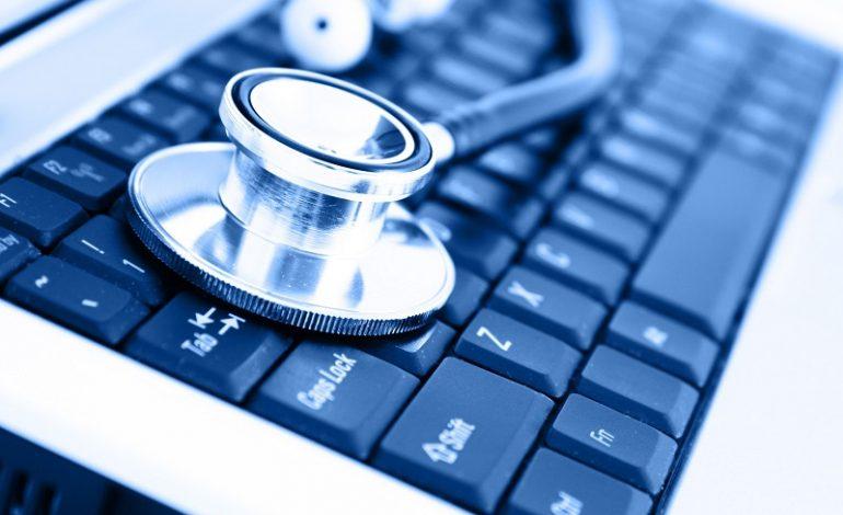 В Арцизской районной больнице внедряют электронный документооборот