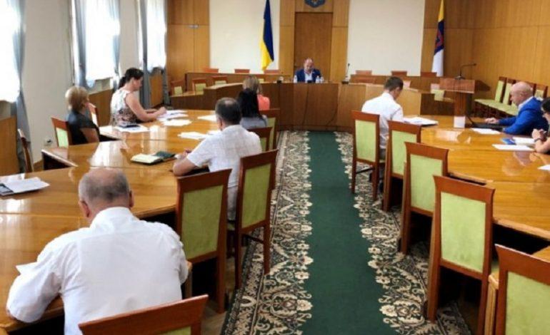 На Одесчине определят наилучшие по благоустройству сельские, поселковые и объединённые территориальные громады