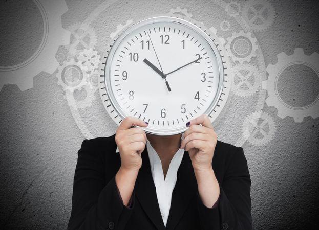Нормы продолжительности рабочего времени на 2020 год: сколько работать и отдыхать в следующем году
