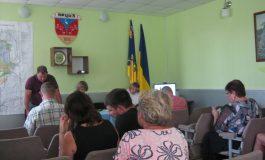 Депутаты Арцизского горсовета отложили принятие вопроса по отмене монетизации льготного проезда