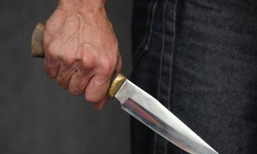 Ударил в живот кухонным ножом: в Тарутинском районе произошло кровопролитие из-за «недоразумения»