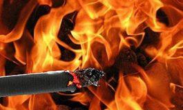 В Белгород-Днестровском случилась беда из-за курения