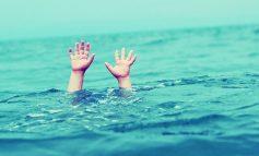 В водоемах Украины с начала года утонули около 800 человек