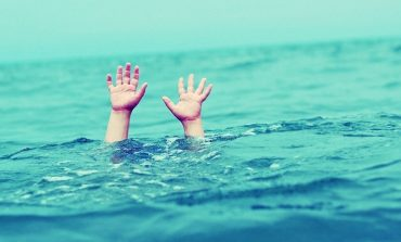 С начала июня на водоемах Украины погибли уже более 30 детей