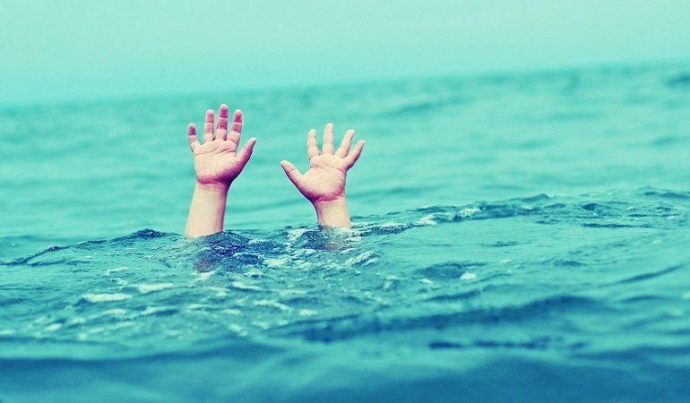 Одесская область: на курорте Катранка водолазы обнаружили тело утопленника