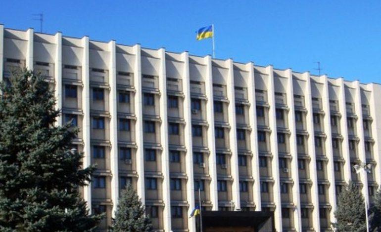 У главы Одесской ОГА добавилось два заместителя