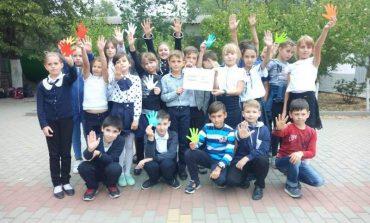 В школах Болградского района борются с буллингом