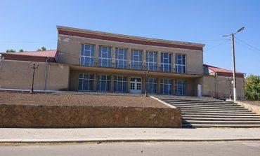 В Болградском районе активно ремонтируют Дома культуры