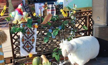 По ценам ниже рыночных: в Арцизе пройдет сельскохозяйственная ярмарка