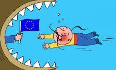 Новое правительство Украины: операция «Внедрение» прошла успешно