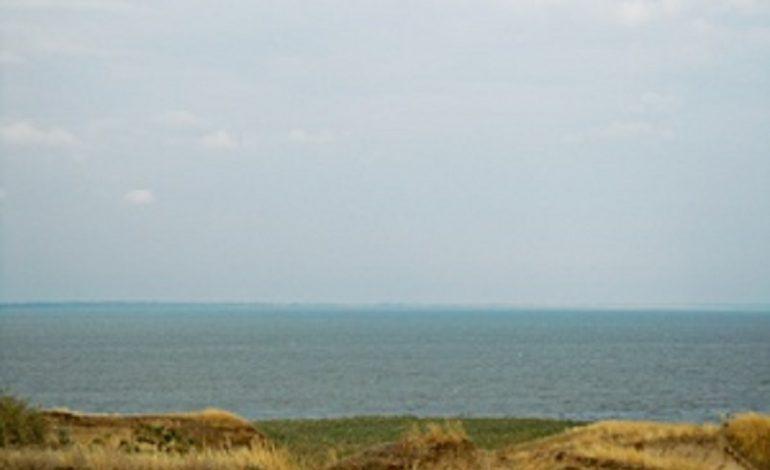 Одесская область пополнилась еще двумя  ландшафтными заказниками
