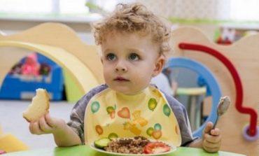 В Болграде родителям уменьшили оплату за детсады