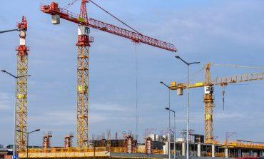Отмена паевого участия в строительстве может стоить городам Одесской области миллионов гривен