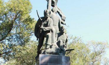 Жители Татарбунар отметили значимую для их города дату